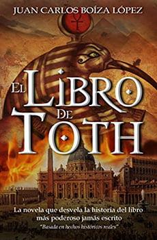 el_libro_de_toth_portada-1