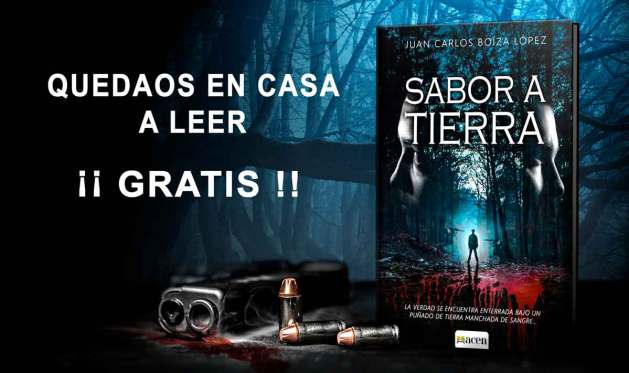 Quedaos_a_leer_en_casa_gratis_sabor_a_tierra