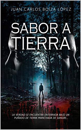 Sabor_a_tierra