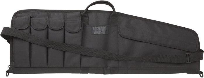 blackhawk sportster tactical carbine gun case