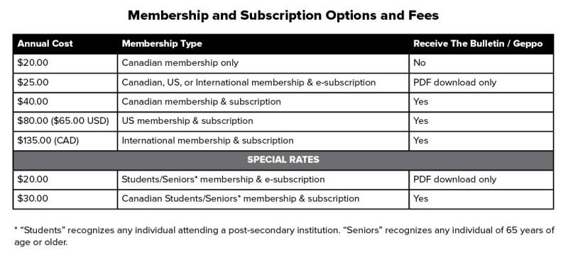 JCCA_Membership_2015_Rates