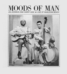 Moods-of-Man-Cover