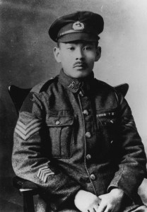 W1-7-Sgt-Masumi-Mitsui-10th-Bn_LARGE
