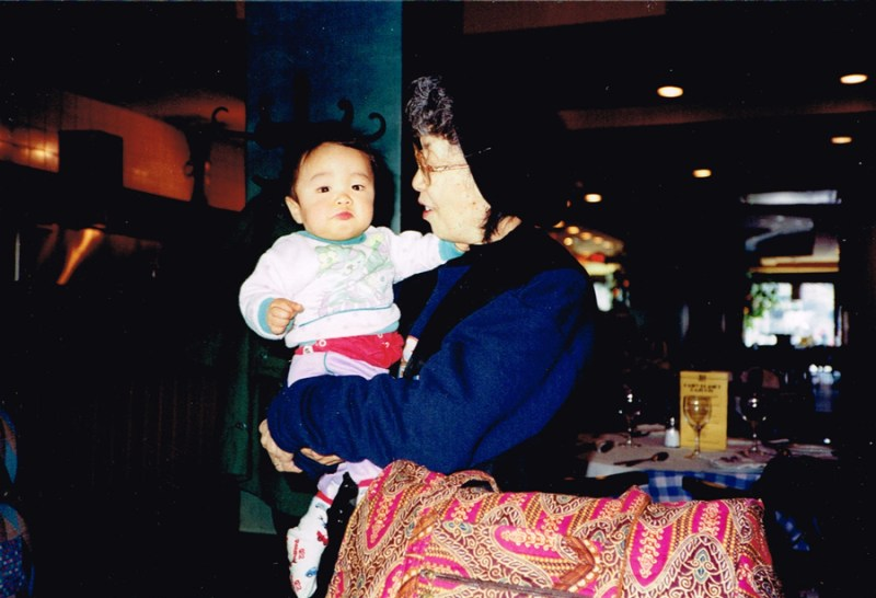 Pic-of-Yuri-Kochiyama-with-Bunji