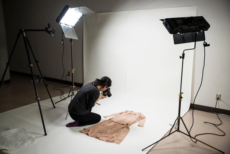 chino_photo-shoot