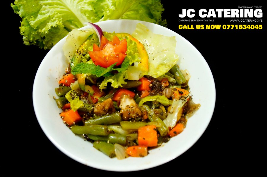 Chicken Chop Suey Near Me, Chicken Chop Suey, Chicken Chop Suey Delivery, Chicken Chop Suey Free Delivery, Chicken Chop Suey Delivery Batticaloa, Chicken Chop Suey Home Made, Home Made Food Batticaloa, Batticaloa, Food Delivery, Food Delivery Batticaloa, Healthy Food Batticaloa