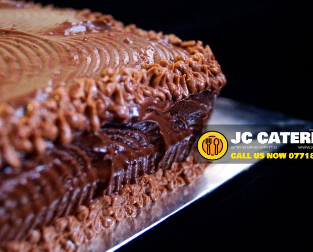 Cake Batticaloa, Cake, Batticaloa Cake, Quality Cake Batticaloa, Cake, affordable Cake, Best Cake, best cake batticaloa, Chocolate cake, chocolate, double layer cake, double layer chocolate cake, coco cake, cake chocolate, choco cake, chocolate cake batticaloa, best chocolate cake batticaloa, cake delivery, cake free delivery, best chocolate cake batticaloa, jc catering services, batticaloa, Sri Lanka