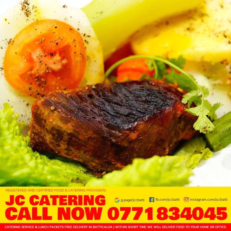 Beef Pro | Diet Food | Healthy Diet Food
