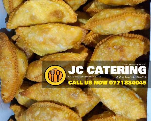 Food Delivery Batticaloa, Batticaloa Food, Best Food Batticaloa, Meal Delivery Batticaloa, Batticaloa, Home Cooked Food Batticaloa, Home Cooked Batticaloa, Restaurant Batticaloa, Hotel Batticaloa, Food Delivery Service Batticaloa, JC Catering Batticaloa, Catering Service Batticaloa, Delivery Batticaloa, Food Makers Batticaloa, Sapadu, Unavu, Sri Lanka, Batticaloa Sri Lanka, Catering, Best Catering Batticaloa, Short Eats Delivery, Short Eats, Short Eats Batticaloa, Short Food Batticaloa Sri lanka
