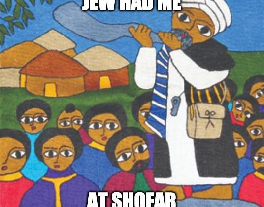 JCC Shabbat Newsletter – Parshat Ki Teitzei