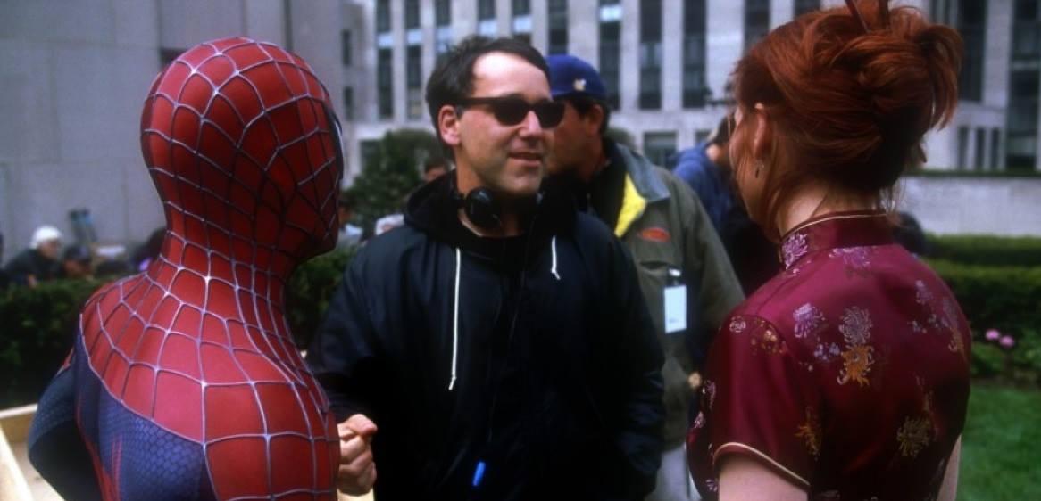Rétrospective Spider-Man: la saga de Sam Raimi | JCCLM