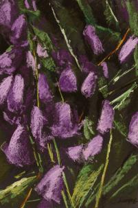 2007 - Pastel / Floral 001