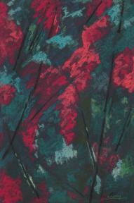 2007 - Pastel / Floral 005