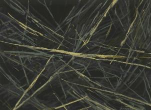 2004 - Pastel / Rythme 004
