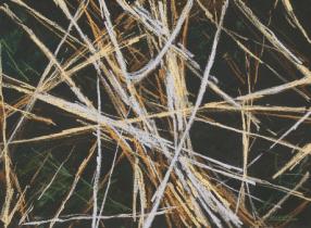 2006 - Pastel / Rythme 002