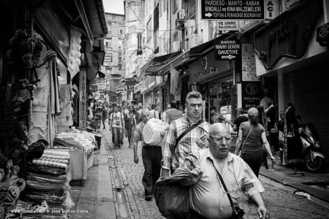 street moments (iv)