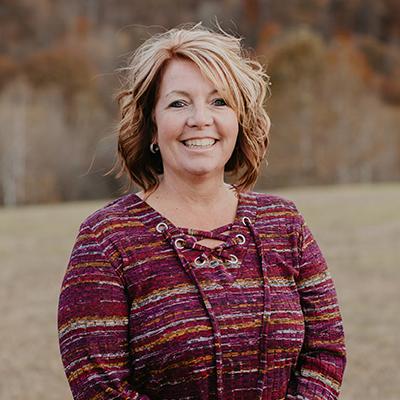 Kristi Barnard