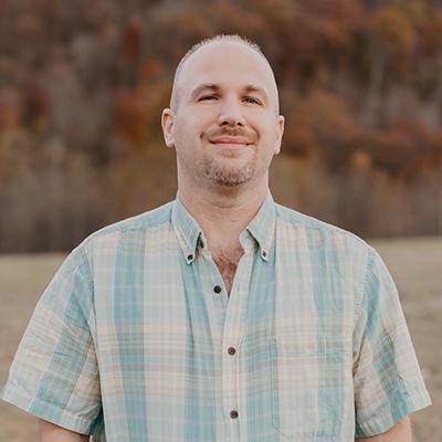 Steve Fragmin