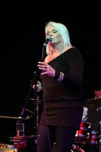 Lynne Chwyl