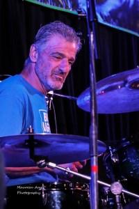 Mark Ammar