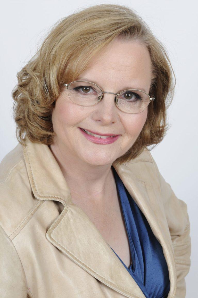 Maureen Ames