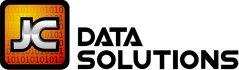 JC Data Solutions