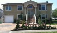 Guide,Picture sample: Pictures of landscaping queens ny