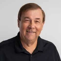 Don Herrmann Headshot