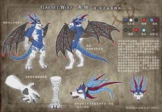 garnetwolf3
