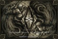 stonewolf3