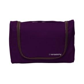 TBO Purple