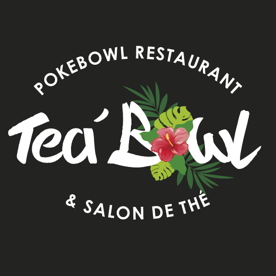 Logo Teabowl