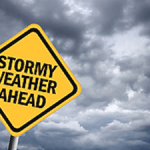 JCFA Weather Advisory