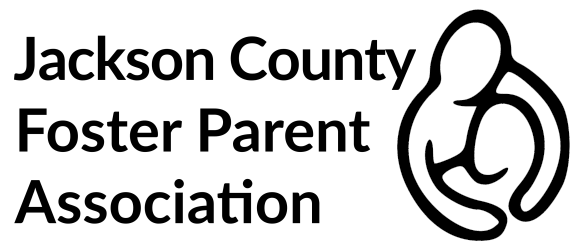 Jackson County Foster Parent Association