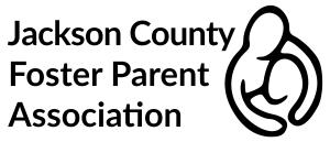 Jackson County Foster Parent Association