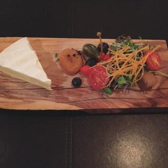 Charlevoix Cheese