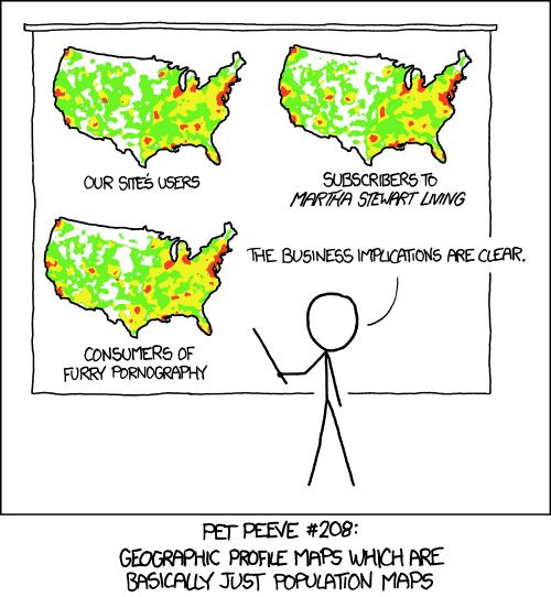 xkcd_heatmap