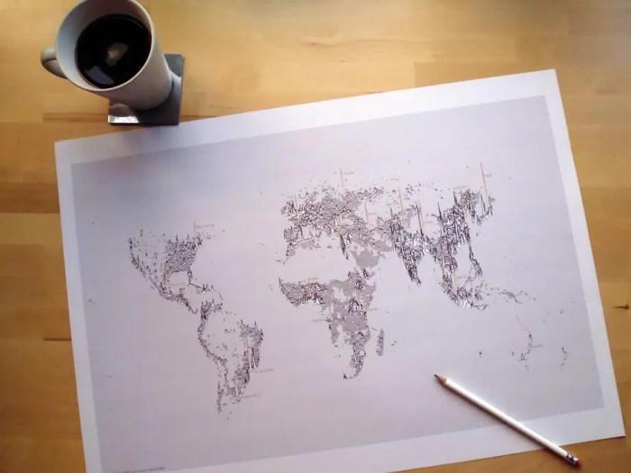 map_coffee_sml