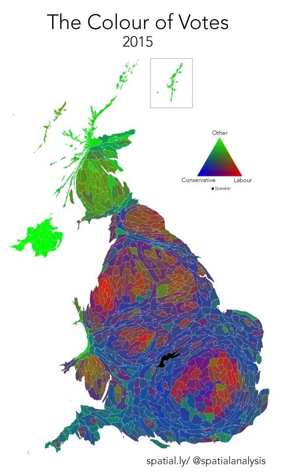 colour_votes_jcheshire