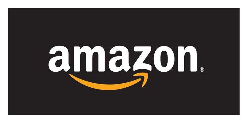 How to Publish on Amazon