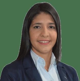 Grace Carrillo