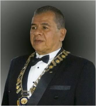Daniel Moreno Avila