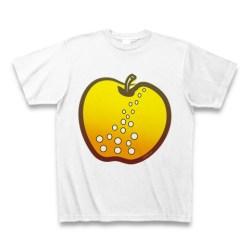 シードルTシャツ