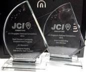 JCIM Award4
