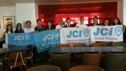 JCIM26