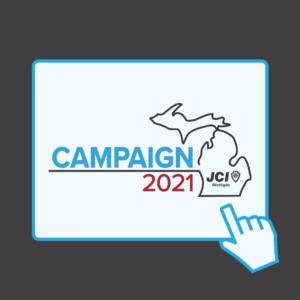 Campaign 2021