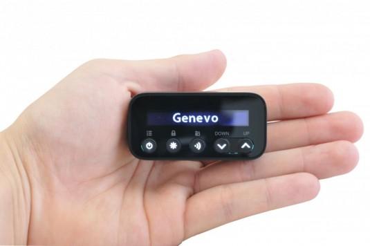 452_0-535x356 Genevo Pro Radar