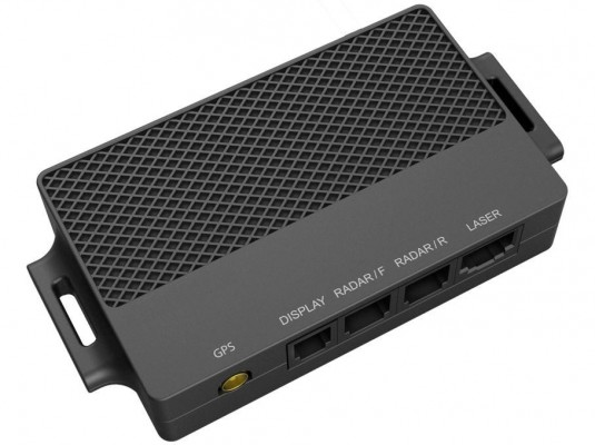 452_3-535x400 Genevo Pro Radar