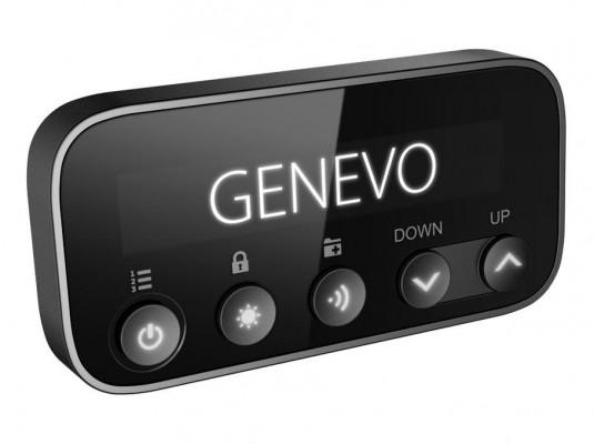 452_6-535x400 Genevo Pro Radar
