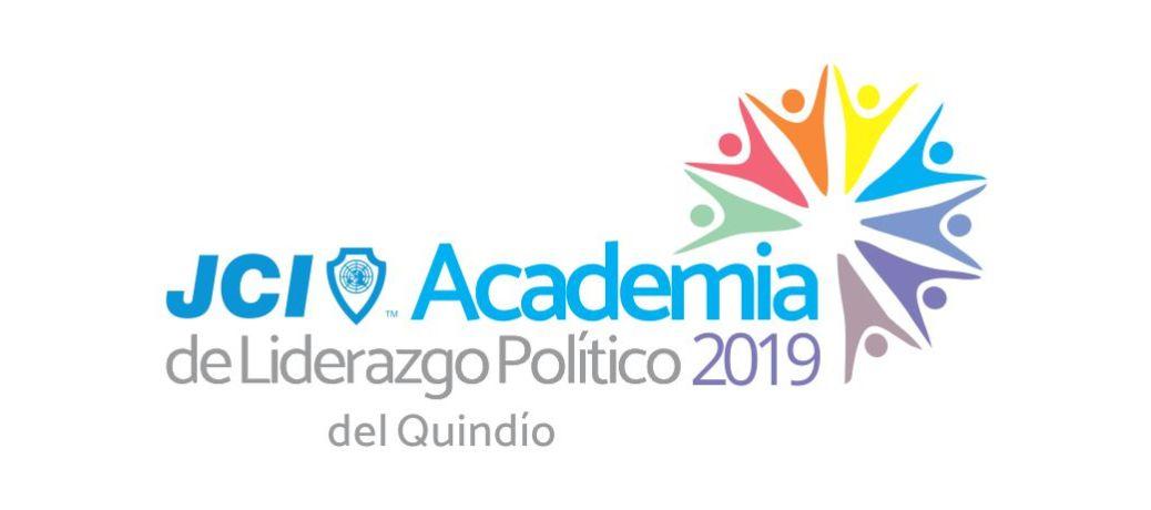 Academia de Liderazgo Político del Quindío